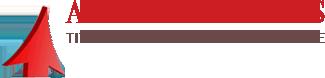 Actinetservices - Titres-services & aide-ménagère